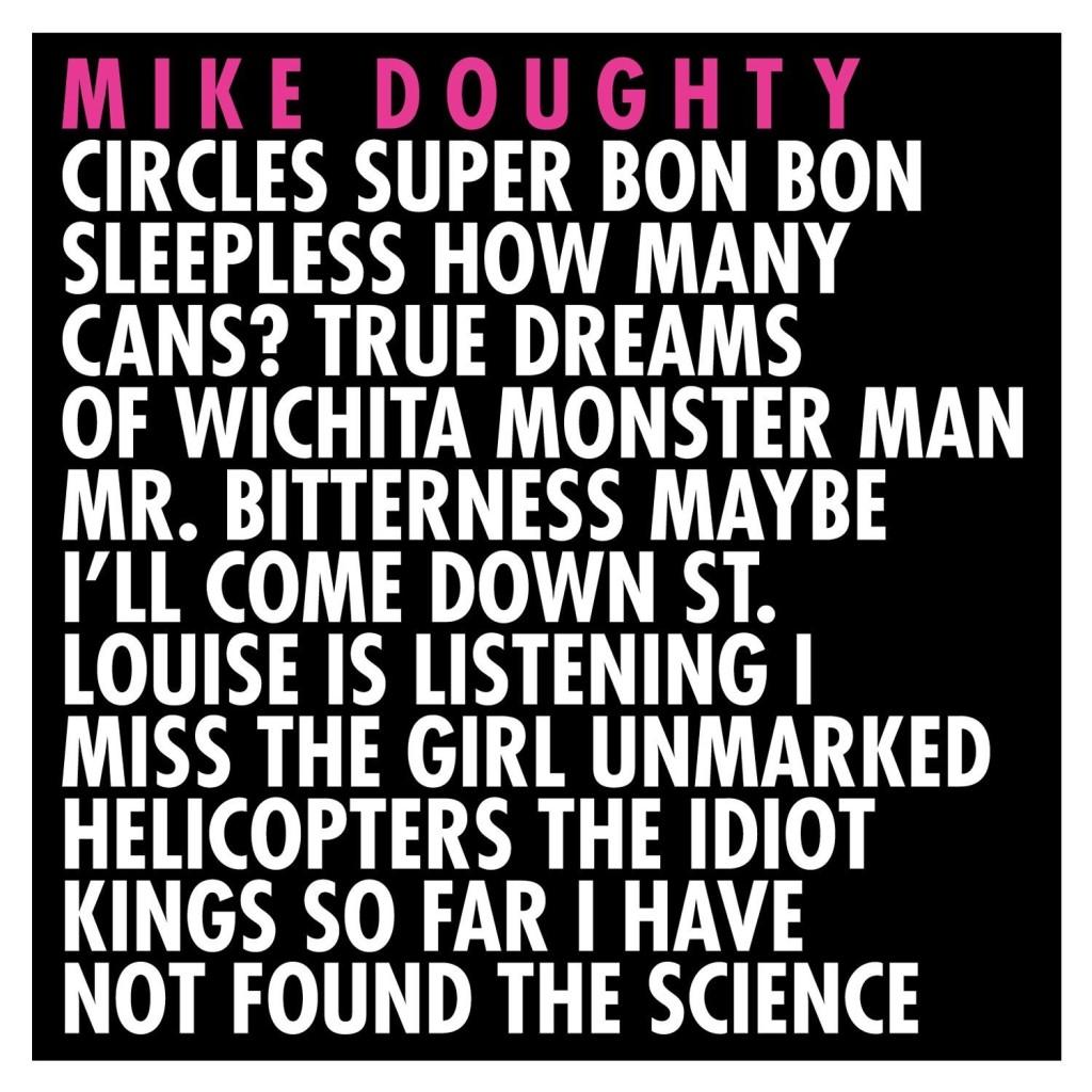 mike-doughty-soul