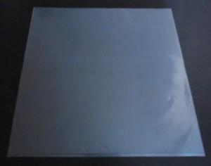 record-plastic-sleeves