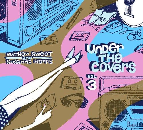 sweet-hoffs-under-covers-3
