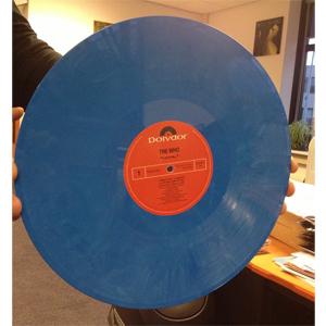 who_colored_vinyl_alt