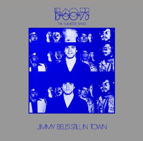 15-60-75-jimmy-bell-still