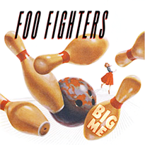 Foo_fighters_big_me