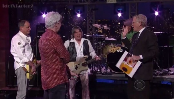 Guided-By-Voices-on-Letterman1-608x347