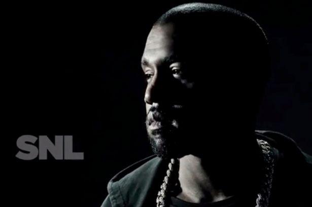 Kanye-West-perfoms-Black-Skinhead-on-SNL-2041800