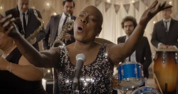Sharon-Jones-And-The-Dap-Kings-Stranger-To-My-Happiness-608x323