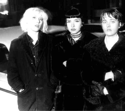 Slant-6-female-rock-musicians-17006405-500-447