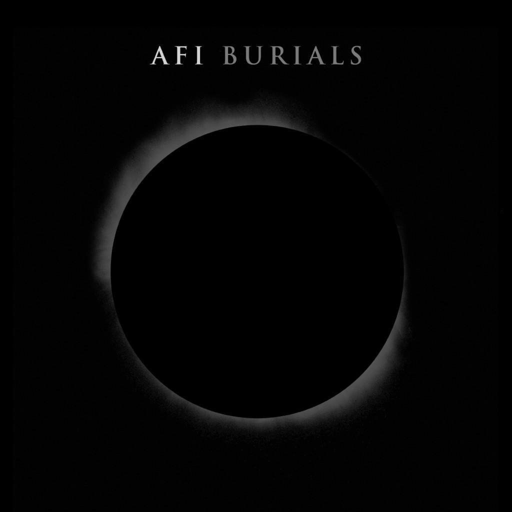 afi-burials-cover