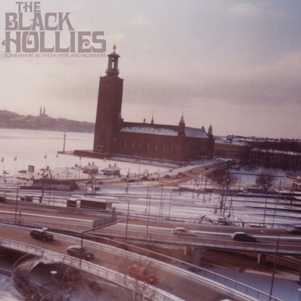 black-hollies-somewhere-between-here-and-nowhere