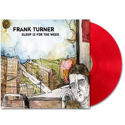 frank-turner-sleep-is-for-week-red