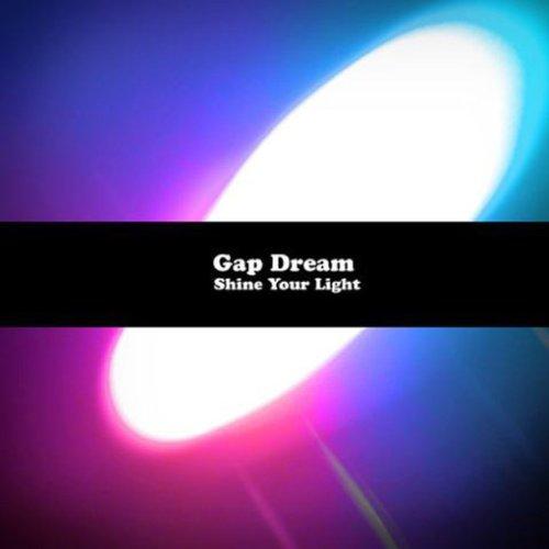 gap-dream-light