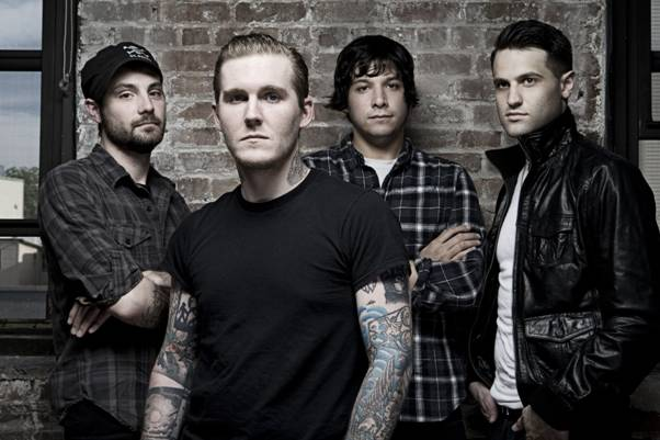 gaslight-anthem-pic