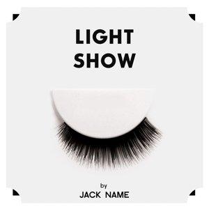 jack-name-light-show