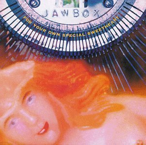 jawbox-for-your-own-special