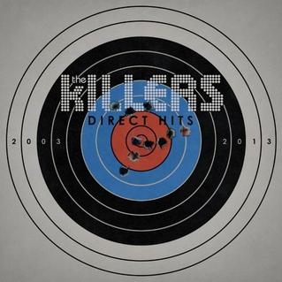 killers-direct-hits