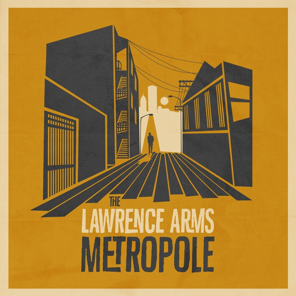 lawrence-arms-metropole