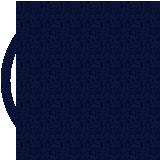 misra_logo_blue-160