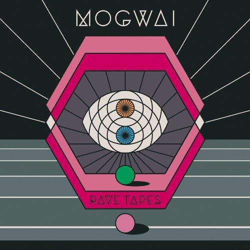 mogwai-rave-tapes-cover