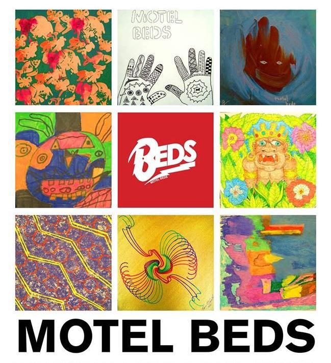motel-beds
