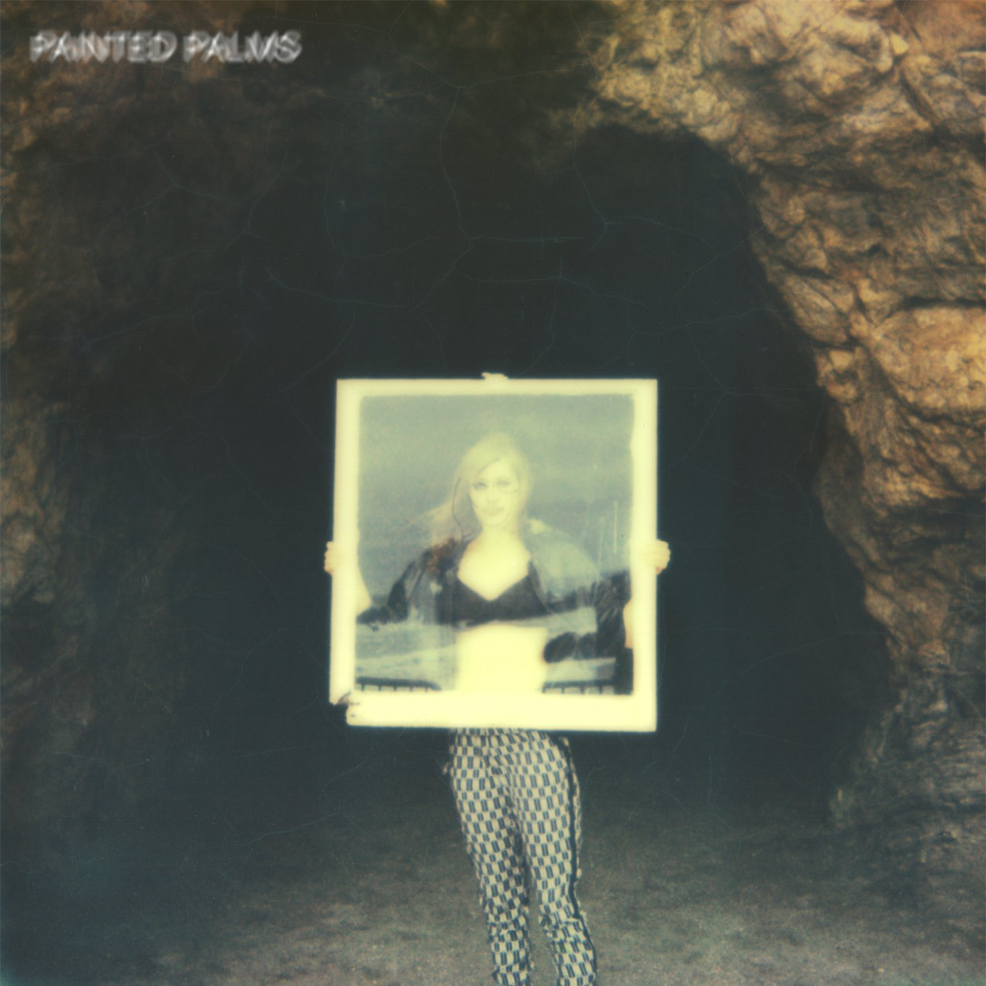 painted palms-forever