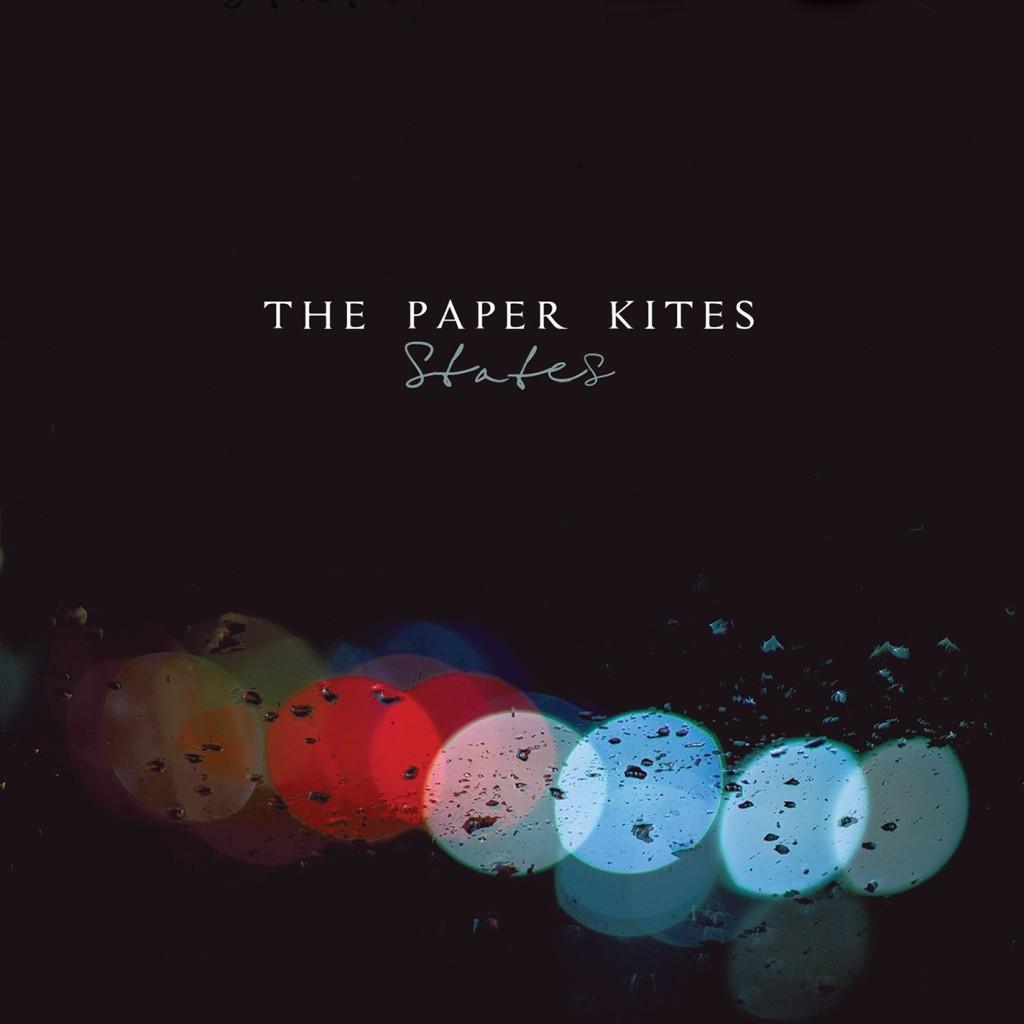 paper-kites-states