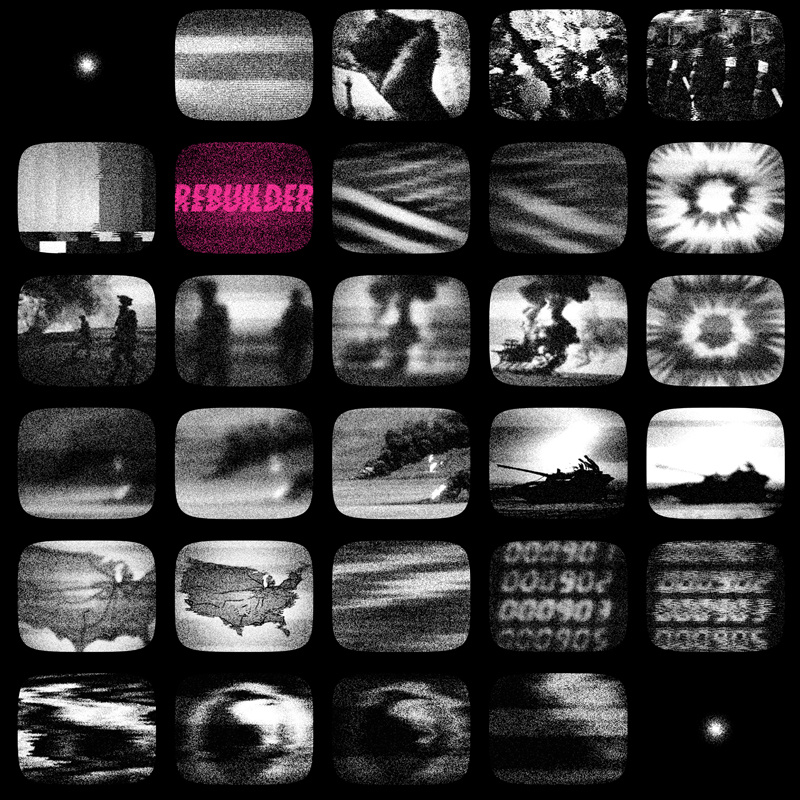 rebuilder-ep-cover