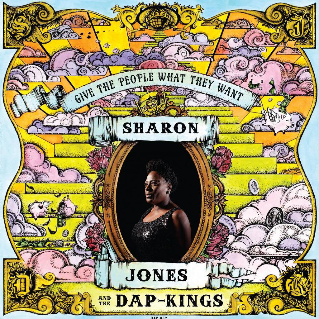 sharon-jones-dap-kings-give-people-what-they-want