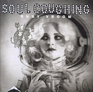 soul-coughing-ruby-vroom