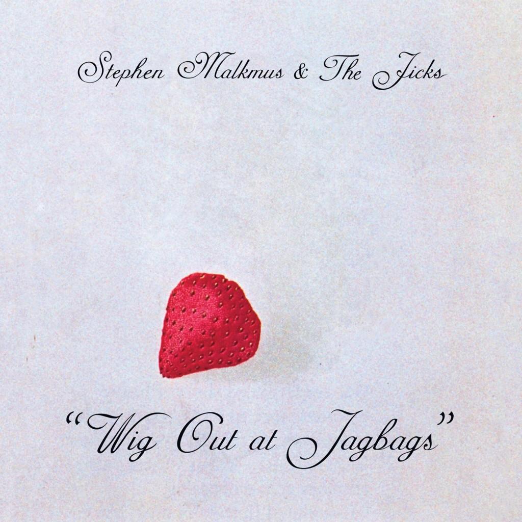 stephen-malkmus-jicks-wig-out-at-jagbags