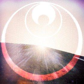 sun-stone-revolvers-spaceship-x