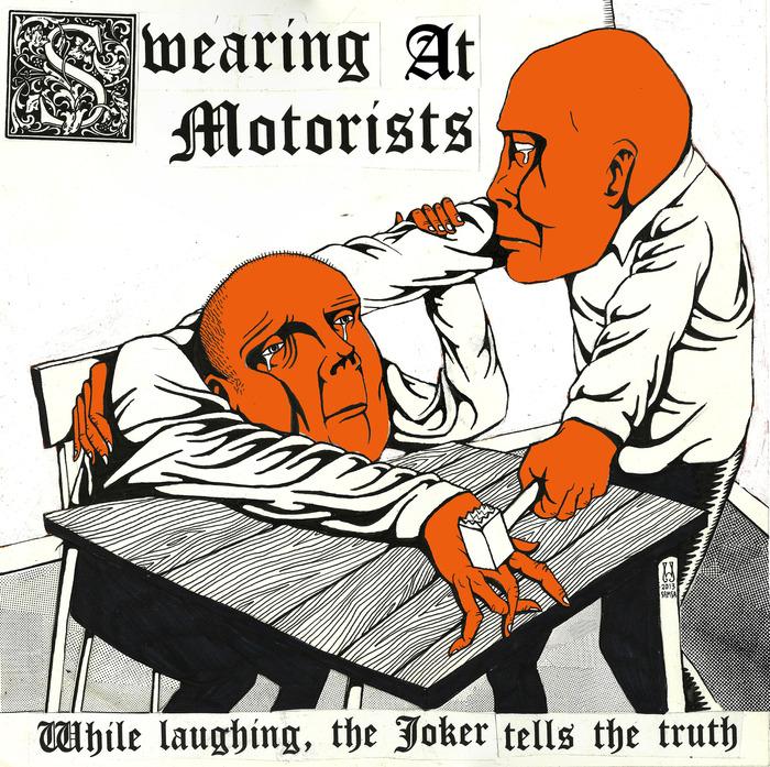 swearing-at-motorists-cover