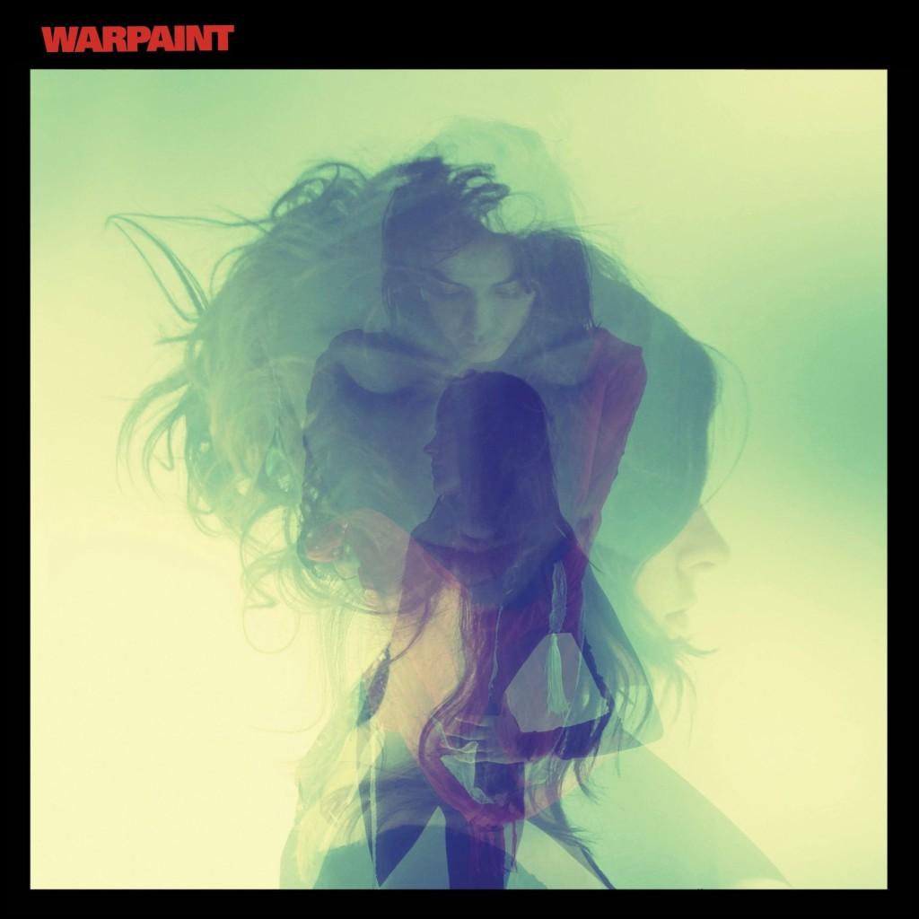 warpaint-cover