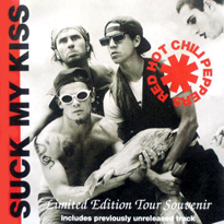 Red_hot_chili_peppers_suck_my_kiss