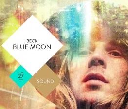beck-blue-moon