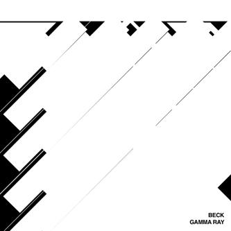 beck-gamma-ray