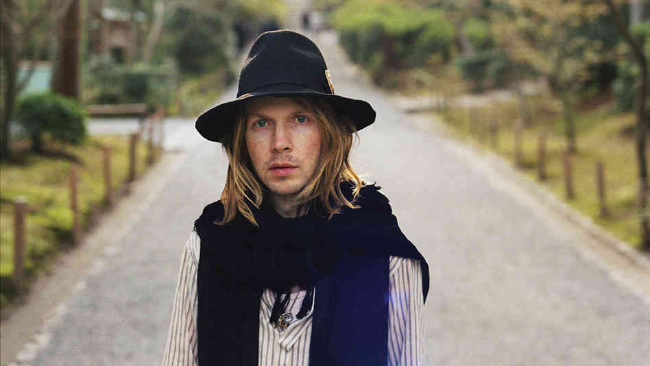 beck-morning-phase-011