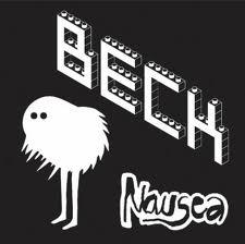 beck-nausea
