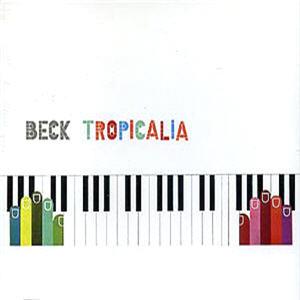 beck-tropicalia