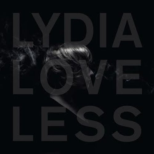 lydia-loveless-somewhere-else