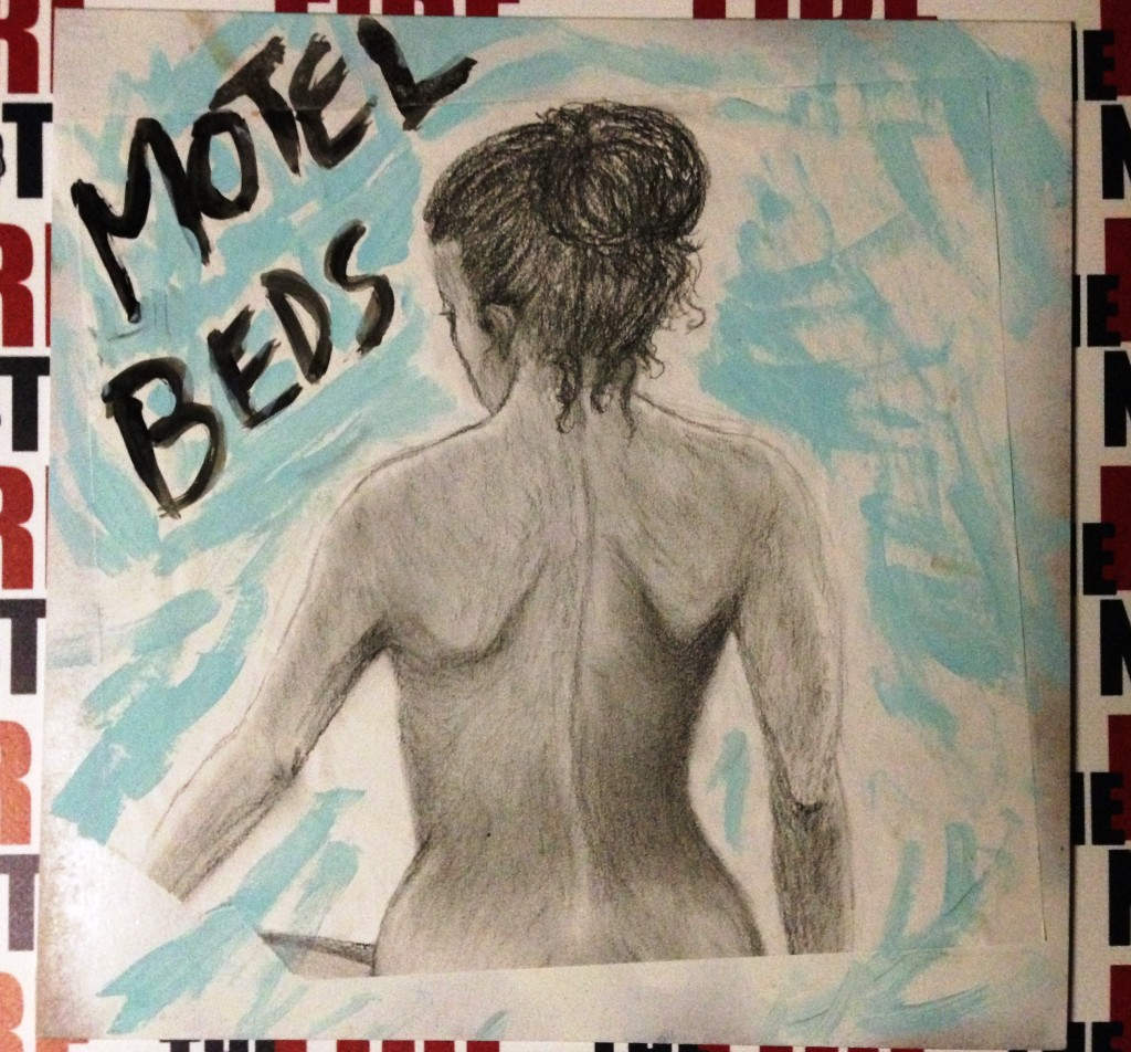motel-beds-these-are-the-days-gone-by-cover