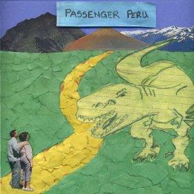 passenger-peru-cover