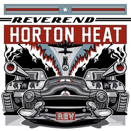 reverend-horton-heat-rev-cover