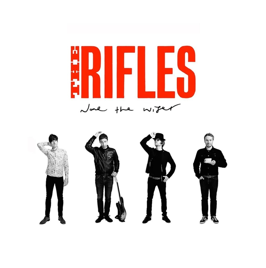 rifles-none-the-wiser