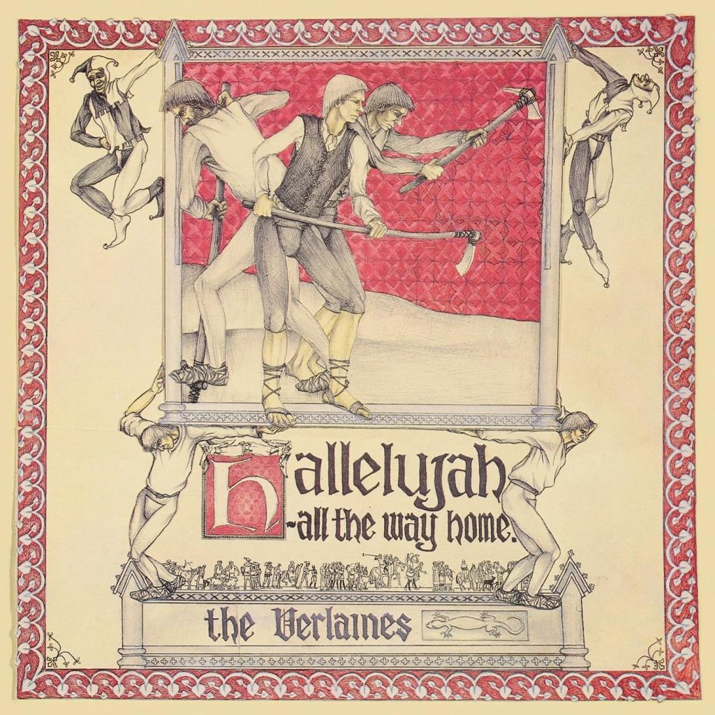 verlaines-hallelujah-all-way-home