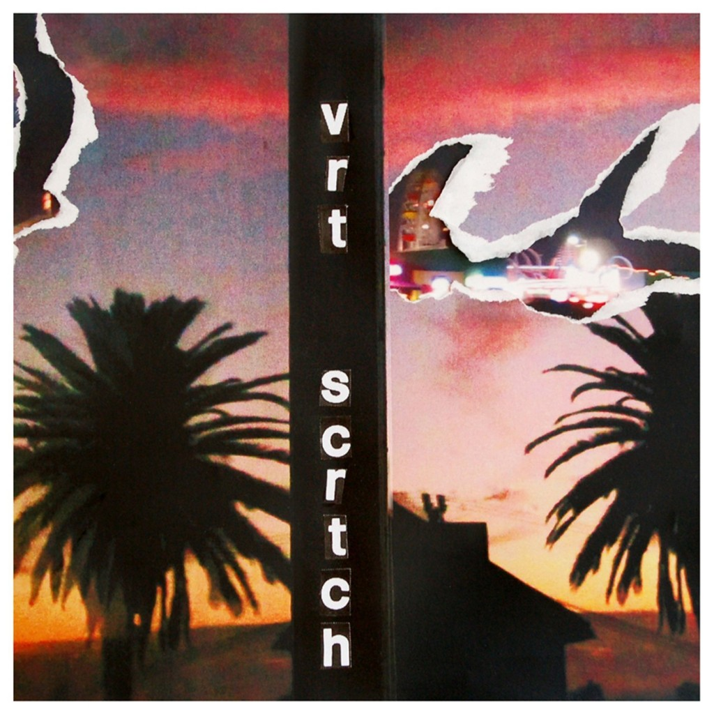 vertical-scratchers-daughter-of-everything