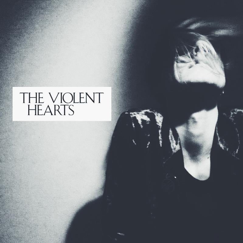 violent-hearts