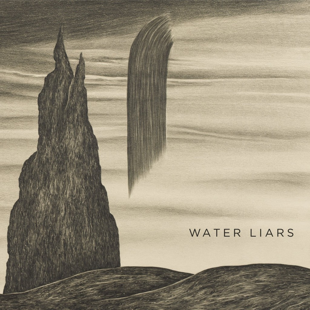 water-liars-cover