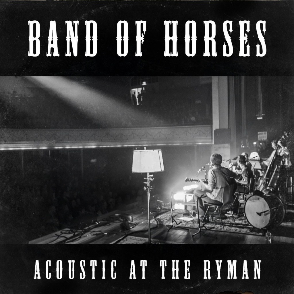 band-of-horses-acoustic-at-the-ryman