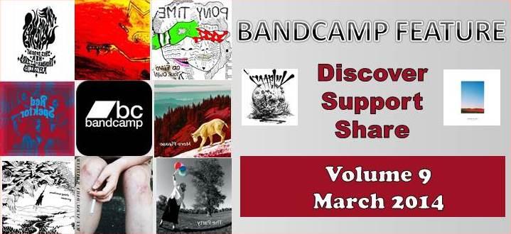 bandcamp 9