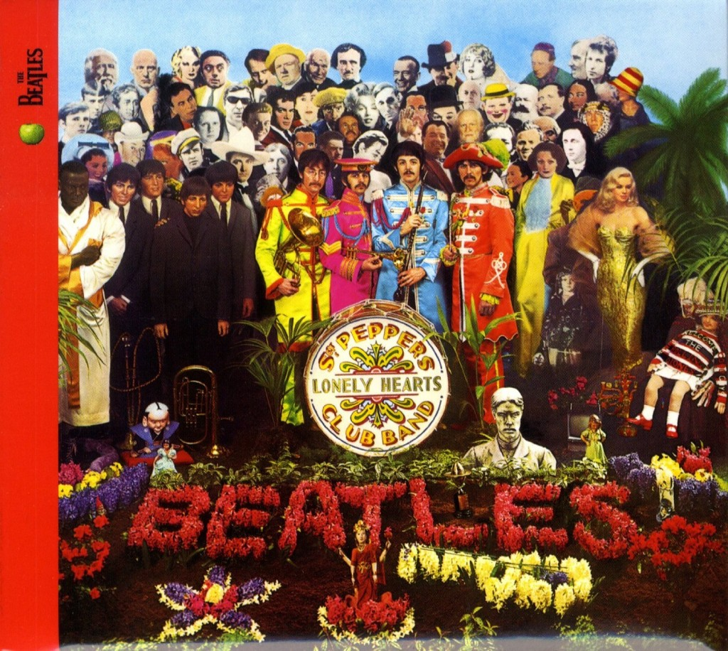 beatles-sgt-pepper-lonely-hearts-club-band