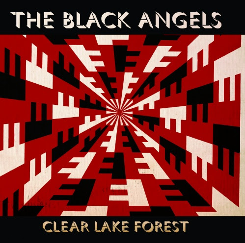 black-angels-clear-lake